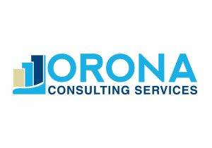 Orona Consulting Services